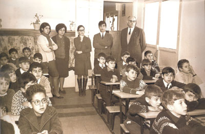 Clase 63